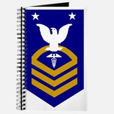 USCG-HSCM-Bonnie.gif Journal