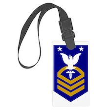 USCG-HSCM-Bonnie.gif Luggage Tag