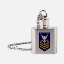USCG-HSCM-Bonnie.gif Flask Necklace