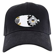 USCG-MCPO-Mug-2.gif Baseball Hat