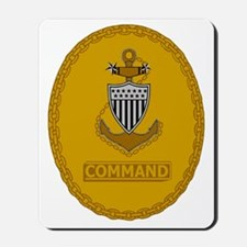USCG-CMC-Black-Shirt-2 Mousepad