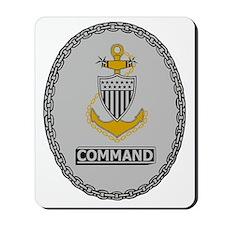 USCG-CMC-Black-Shirt-3 Mousepad