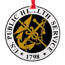 USPHS-Logo-For-Stripes.gif Ornament