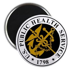 USPHS-Logo-For-Stripes.gif Magnet