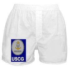 USCG-CMC-Mousepad-3.gif Boxer Shorts