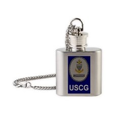 USCG-CMC-Mousepad-3.gif Flask Necklace