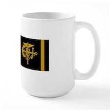 USPHS-Ens-Bumpersticker.gif Mug