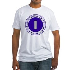 USPHS-LTJG-Cap-White.gif Shirt