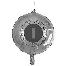 USPHS-LTJG-Cap-Khaki.gif Balloon