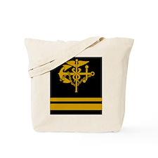 USPHS-LTJG-Mousepad.gif Tote Bag