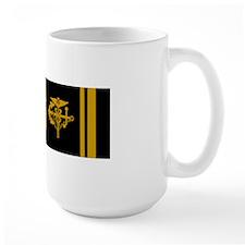 USPHS-LTJG-Bumpersticker-X.gif Mug