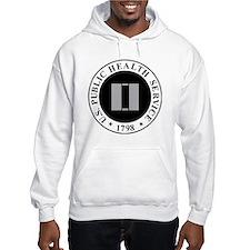 USPHS-LT-Khaki-Cap.gif Hoodie