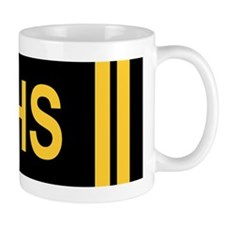 USPHS-LT-BSticker-2.gif Mug