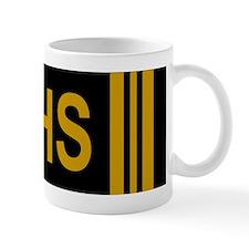 USPHS-LCDR-Bumpersticker-2.gif Mug