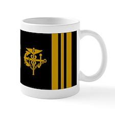 USPHS-LCDR-Bumpersticker.gif Mug
