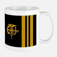 USPHS-LCDR-Bumpersticker.gif Mug
