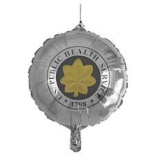 USPHS-LCDR-Cap.gif Balloon