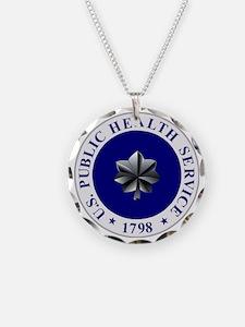 USPHS-CDR.gif Necklace