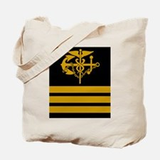 USPHS-CDR-Greeting-Card.gif Tote Bag