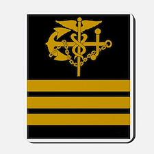 USPHS-CDR-Greeting-Card.gif Mousepad