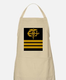 USPHS-CDR-Greeting-Card.gif Apron