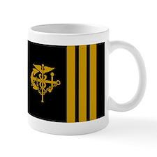 USPHS-CDR-BSticker-1.gif Mug