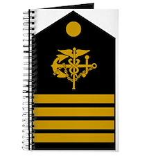 USPHS-CAPT-Board.gif Journal