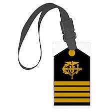 USPHS-CAPT-Board.gif Luggage Tag