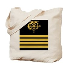 USPHS-CAPT-Mousepad.gif Tote Bag