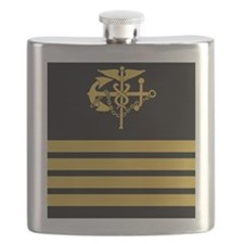 USPHS-CAPT-Mousepad.gif Flask