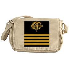 USPHS-CAPT-Mousepad.gif Messenger Bag