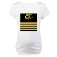USPHS-CAPT-Mousepad.gif Shirt