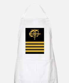 USPHS-CAPT-Journal.gif Apron