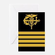 USPHS-CAPT-Journal.gif Greeting Card