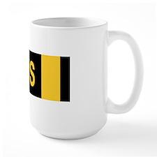 USPHS-RADL-BSticker.gif Mug