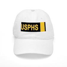 USPHS-RADL-BSticker.gif Baseball Baseball Cap