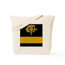 USPHS-RADL-Mousepad.gif Tote Bag