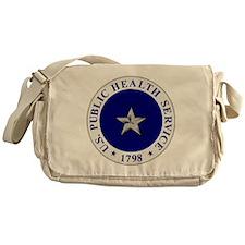 USPHS-RADM-1.gif Messenger Bag