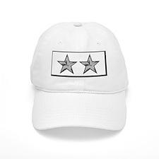 USPHS-RADM-Nametag-White.gif Baseball Baseball Cap