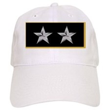USPHS-RADM-Nametag-Black.gif Baseball Baseball Cap