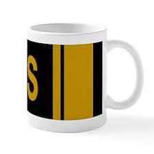 USPHS-RADM-BSticker.gif Mug