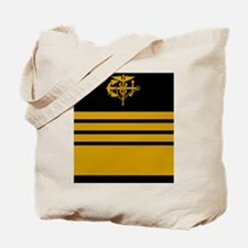 USPHS-ADM-Greeting-Card.gif Tote Bag
