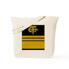USPHS-VADM-Greeting-Card.gif Tote Bag