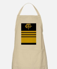 USPHS-ADM-Journal.gif Apron