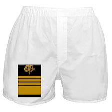 USPHS-ADM-Journal.gif Boxer Shorts