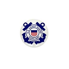 USCGAux-Logo-Bonnie.gif Mini Button