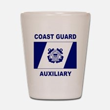 USCGAux-Flag-Shirt-2.gif Shot Glass