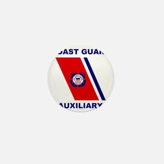 USCGAux-Racing-Stripe-Shirt.gif Mini Button