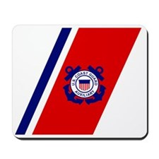 USCGAux-Racing-Stripe-Inverted.gif Mousepad
