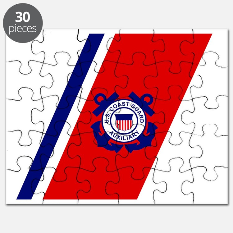 USCGAux-Racing-Stripe-Inverted.gif Puzzle